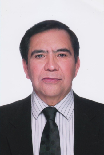 Soriano-Garcia