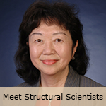 LINK: Meet Structural Scientists