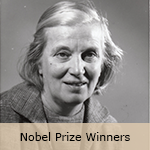LINK: Nobel Prize Winners